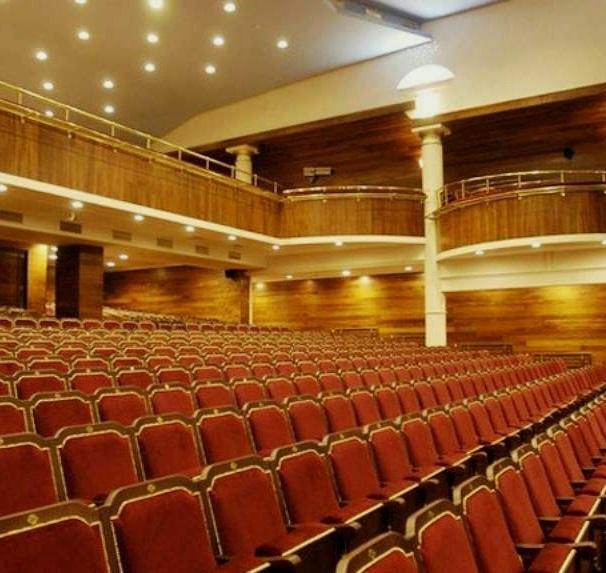Филармония схема зала тюмень фото 101