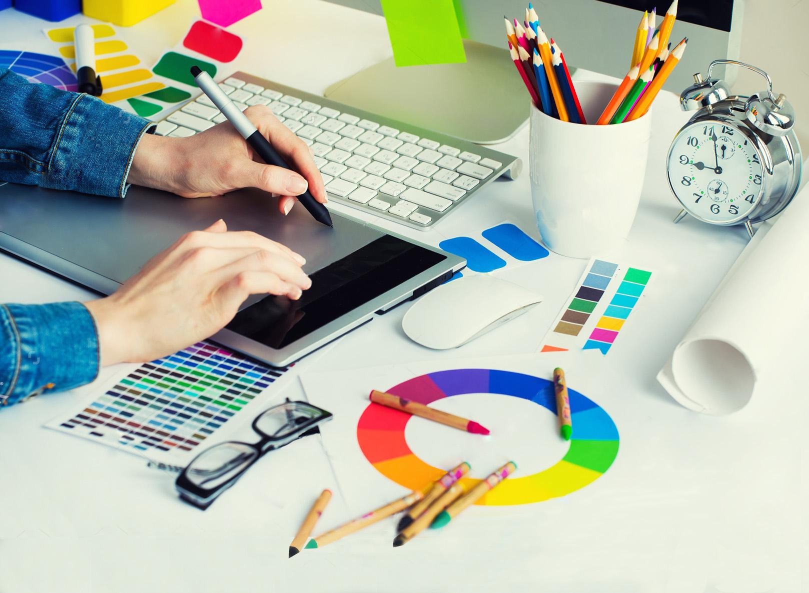 graphic designer pretoria graphic design and printing in - 1000×680