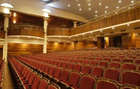 Филармония схема зала тюмень фото 572